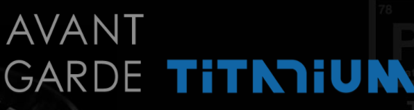 Titanium Style Coupon Code
