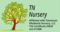 Tn Nursery Coupon Code