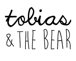 Tobias and the Bear Coupon Code