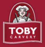 Toby Carvery Coupon Code