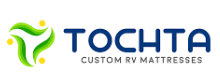 Tochta Coupon Code