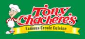 Tony Chachere Coupon Code