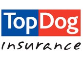 Top Dog Insurance UK Coupon Code