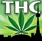 Toronto Hemp Company Coupon Code