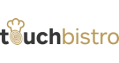 TouchBistro Coupon Code