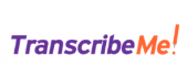 TranscribeMe Coupon Code
