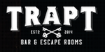 Trapt Melbourne Coupon Code