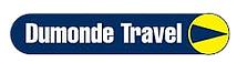 TravelDM Coupon Code