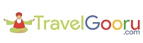 TravelGooru Coupon Code