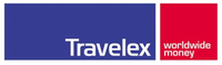 Travelex UK coupon code