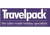 Travelpack Coupon Code
