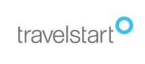 Travelstart Coupon Code
