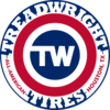 TreadWright Coupon Code