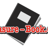 Treasure-Book Coupon Code