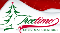 TreeTime Coupon Code
