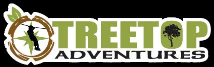 Treetop Adventures Coupon Code