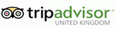 TripAdvisor UK Coupon Code