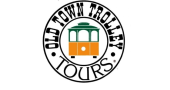 Trolley Tours Coupon Code