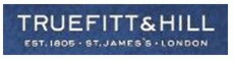 Truefitt and Hill Coupon Code
