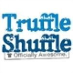 TruffleShuffle.com UK coupon code