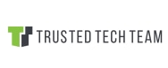 Trusted Tech Team Coupon Code