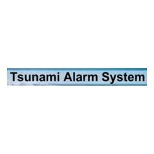 Tsunami Alarm System Coupon Code