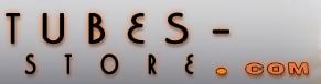 Tubes-Store promo codes