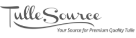 Tulle Source Coupon Code