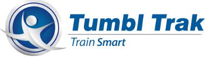 Tumbl Trak Coupon Code