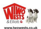 Two Wests & Elliott Coupon Code