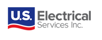 U.S. Electrical Services Coupon Code