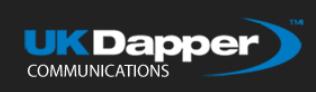 UK DAPPER Coupon Code