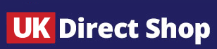 UK Direct Shop Coupon Code