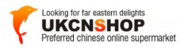 UKCNSHOP Coupon Code