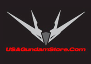 USA Gundam Store Coupon Code