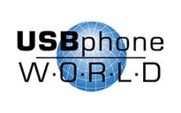 USB Phone World Coupon Code