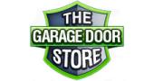 USGarageDoors Coupon Code