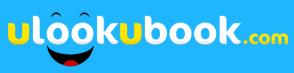 Ulookubook Coupon Code