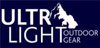 Ultralight Outdoor Gear Coupon Code
