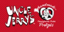 Unclejerryspretzels.com Coupon Code