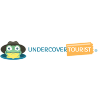 Undercover Tourist Coupon Code