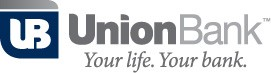 Union Bank Coupon Code
