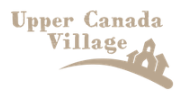 Upper Canada Village Coupon Code