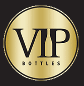 VIP bottles Coupon Codes