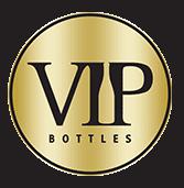 VIP bottles coupon code