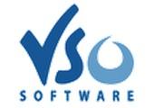 VSO coupon code
