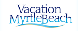 Vacation Myrtle Beach Coupon Code