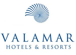 Valamar Hotels & Resorts Coupon Code