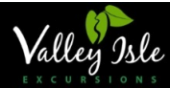 Valley Isle Excursions Coupon Code