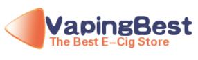 VapingBest Coupon Code